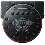 Mixer Para Ensaio E Gravação De Grupos Hs5 Roland
