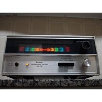 *** Reverbador Amplifier Sansui Modelo Ra-700 ***