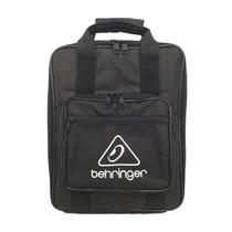 Bag Para Mesa De Som Behringer Xenyx 1204 Usb