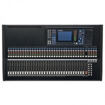 Mesa Gravação Yamaha Ls9 32 Na Studio Som João Loja Física !