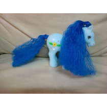 Meu Querido Pônei My Little Pony Hasbro Mc Donald