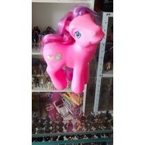Boneco Coleção My Little Poney Hasbro #15