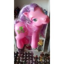 Boneco Coleção My Little Poney Hasbro #5