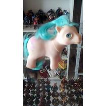 Boneco Coleção My Little Poney Hasbro #11