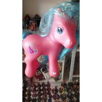 Boneco Coleção My Little Poney Hasbro #10