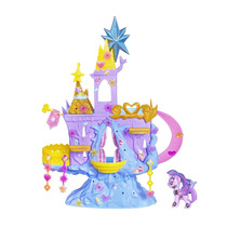 My Little Pony Pop Castelo Twilight - Hasbro