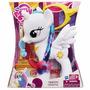 Boneca Princess Celestia My Little Pony Hasbro
