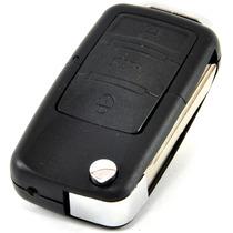 Chaveiro Espiao Canivete Micro Camera Espia 8gb Detector Mov