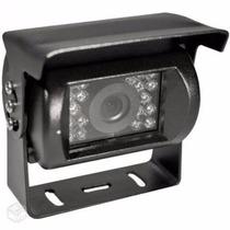 Camera Veicular Compativel Dotix Detran Rj Carro Auto-escola
