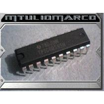 Tpic 6b595 - Componente Eletronico Avr Atmel Pic Smd Cis