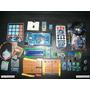 Kit Arduino Mega Rev3 2560 Advanced-kit Automação Industrial