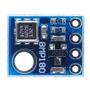 Sensor Pressão Atmosférica Barômetro Arduino / Pic Bmp180