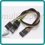 Sensor Pressão E Temperatura Bmp085 Barômetro Arduino Pic