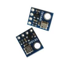 Sensor Pressão E Temperatura Bmp180 Arduino Pic Avr