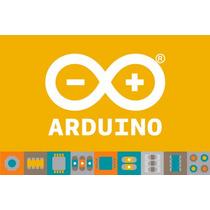 Arduino Drive L298n Step Motor De Passo 2 Canais H