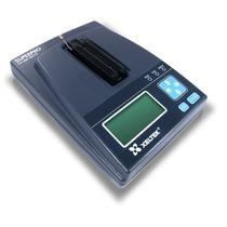 Xeltek Superpro 611s Gravador Eprom Programador 48 Pinos