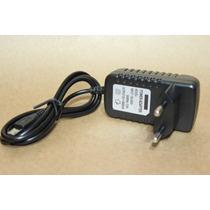 Fonte Carregador Micro Usb 5v 3a P/ Raspberry Pi Pi2 Tablet