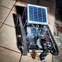 Robótica, Rovers, Drones, Radio Controle, Projetos