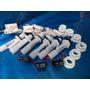 6 Sensores Nível De Água Original Icos C/ Adpt Pvc Filtro K8