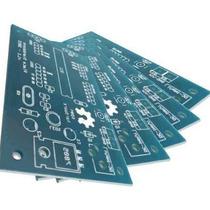 Kit 4 Placas Standalone P/ Atmega328 / Arduino