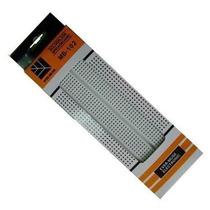 Protoboard Breadboard De 830 Pontos - Frete Único R$12,50
