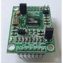 Gerador De Sinais Dds Para Arduino Ad9850