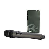 Frete Grátis - Jts Cam / Ka8th Microfonação Camera De Video