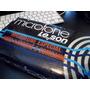 Microfone - Le-son Mk2 - Novo Na Caixa Sem Uso - Original