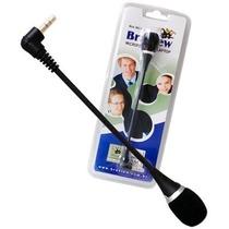 Microfone Braview Mic-010 A2773
