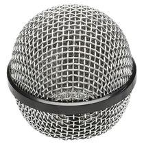 Globo Para Microfones Linha 58 E 48