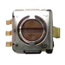 Shure Interruptor Rotativo P/ Transmissor Sp3t U1 (155a09)