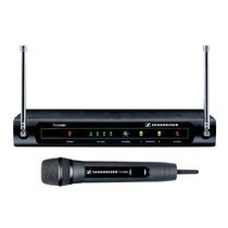 Microfone Sem Fio Sennheiser Fp35-b Oferta Imperdível