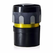 Capsula Arcano Para Microfone G-58a E G-58b