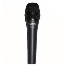 Microfone Profissional Novik Fnk 840 Tipo Sennheiser 835
