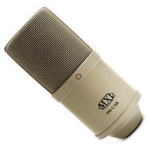 Mxl 990 Usb Microfone Condensador Studio