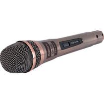 Harmony Gm550 Microfone Dinâmico Com Fio - Frete Grátis