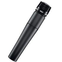 Microfone Shure Sm57lc Original