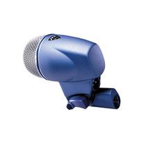 Jts Nx-2 Microfone Para Bumbo De Bateria - Frete Grátis