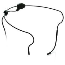 Jts Cm-225 Microfone Lapela C/haste Flexivel - Frete Grátis