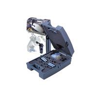 Frete Grátis - Jts Nxb-5m Kit De Microfones Bateria 5 Peças