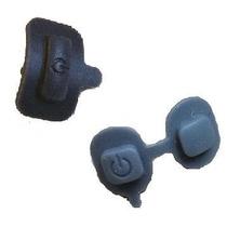 Botão Do Microfone Slx E Pgx Shure