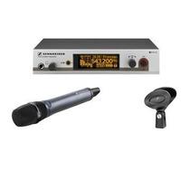 Microfone Sennheiser Ew 335 G3 Frete Gratis Melhor Q 135 G3