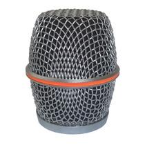 Globo Para Microfone Kadosh G-98