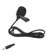 Microfone Lapela Lvm-01 P2 Lyco Frete Grátis