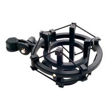 Frete Grátis - Rode Sm2 Shock Mount Microfones Condensadores