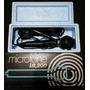 Microfone Le Son Mk-2 Na Caixa