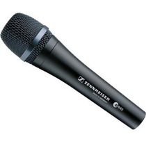 Microfone Profissional Sennheiser E945