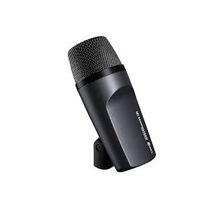 Microfone Sennheiser E602 Ii E602 E 602 Ii
