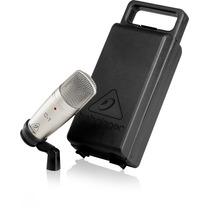 Microfone Behringer C-1 Condenser Mic