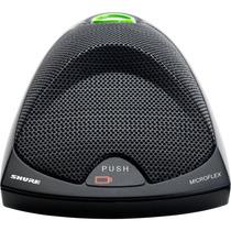 Shure Mx690 H5 Microfone De Superfície Sem Fio